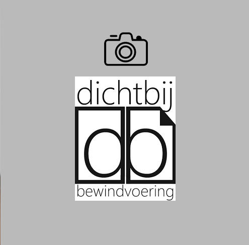 dichtbij foto coming soon